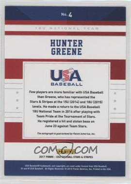 Hunter-Greene.jpg?id=8da7b3e9-a245-458c-ac25-c4e410a20fc1&size=original&side=back&.jpg