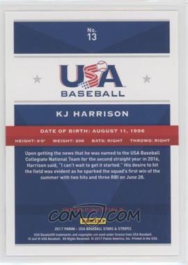 KJ-Harrison.jpg?id=350dd3c9-5eb9-478f-85b3-36f6360d962d&size=original&side=back&.jpg
