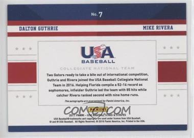 Dalton-Guthrie-Mike-Rivera.jpg?id=20afab72-3404-4c20-ba67-ed3d5cce8916&size=original&side=back&.jpg