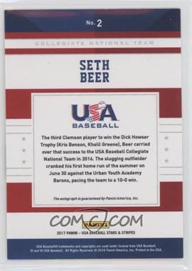 Seth-Beer.jpg?id=e4396c82-b27a-4645-8e5e-ad5dcf125296&size=original&side=back&.jpg