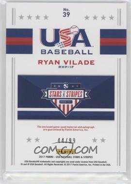 Ryan-Vilade.jpg?id=c18bb491-3c13-4d1f-8adf-2ae99ddbac14&size=original&side=back&.jpg