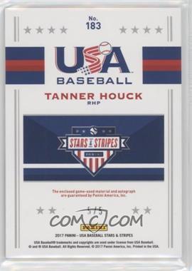 Tanner-Houck.jpg?id=abe9a70f-2928-4630-8421-6bb7c01d4d4d&size=original&side=back&.jpg