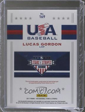 Lucas-Gordon.jpg?id=70699cef-c323-4cfa-b649-dc4f47086a92&size=original&side=back&.jpg