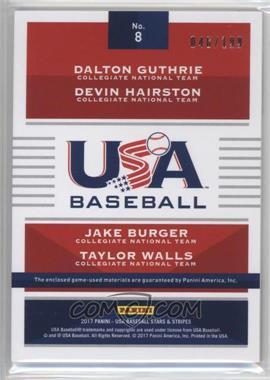 Dalton-Guthrie-Devin-Hairston-Jake-Burger-Taylor-Walls.jpg?id=5840f3f5-cab8-46d9-8277-bdb4f03d2185&size=original&side=back&.jpg