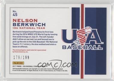 Nelson-Berkwich.jpg?id=1fda7231-b7c9-4398-9059-bbffc121139a&size=original&side=back&.jpg
