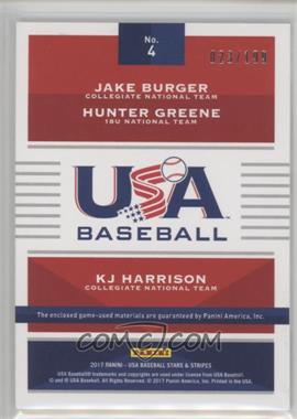 Hunter-Greene-Jake-Burger-KJ-Harrison.jpg?id=e47f725e-d90e-479d-81d4-7666f9764705&size=original&side=back&.jpg