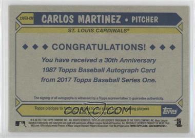 Carlos-Martinez.jpg?id=12d50a21-1f51-43df-9586-adb2cc7d1733&size=original&side=back&.jpg