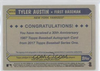Tyler-Austin.jpg?id=ad6b8c69-0877-410b-8118-fd6d9b1726fc&size=original&side=back&.jpg