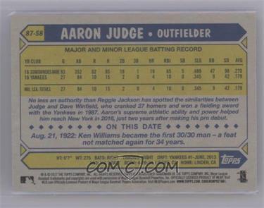 Aaron-Judge.jpg?id=d853e78d-330c-4988-8825-8b5420dbb6f1&size=original&side=back&.jpg