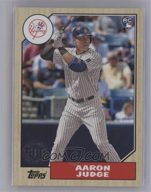 Aaron-Judge.jpg?id=d853e78d-330c-4988-8825-8b5420dbb6f1&size=original&side=front&.jpg