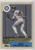 aa7cf53569 All Items matching: Ken Griffey Jr
