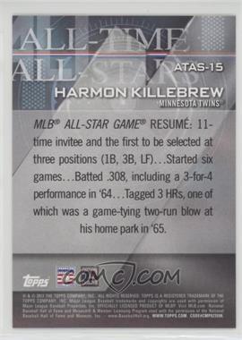 Harmon-Killebrew.jpg?id=85d21e44-279b-4bcd-8ceb-b305e335b744&size=original&side=back&.jpg