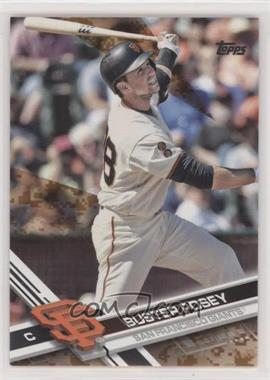 Buster-Posey.jpg?id=c5585197-3312-4ab0-92f3-c9c8403d856b&size=original&side=front&.jpg