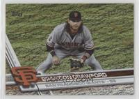 Brandon Crawford /175