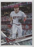 Mike Trout /175