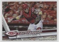 Tucker Barnhart /175