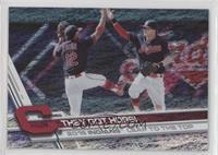 They've Got Hops! (Cleveland Indians) /175