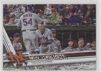 New York Mets /175