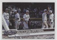Milwaukee Brewers /175