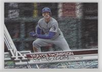 Trayce Thompson /175