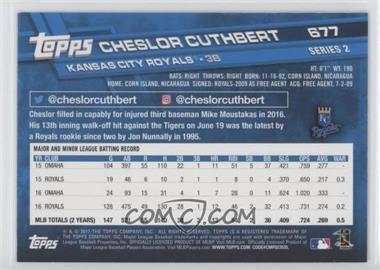 Cheslor-Cuthbert.jpg?id=e4ad5608-cb1a-41d7-89b0-49a3eab930c4&size=original&side=back&.jpg
