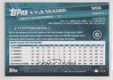 Kyle-Seager.jpg?id=5d9b2902-64b9-4ea0-b890-b15665ae3e3d&size=original&side=back&.jpg