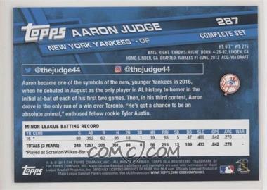 Aaron-Judge-(Complete-Set---Grey-Jersey).jpg?id=d8e97742-8255-44e0-96a0-016cc9583f2b&size=original&side=back&.jpg