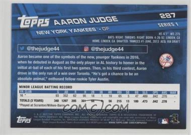 Update-SP-Variation---Aaron-Judge-(In-Dugout).jpg?id=c05c8c04-809c-4d5c-8e3c-390aecf6429d&size=original&side=back&.jpg