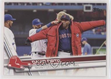 SSP---David-Ortiz-(Red-Parka).jpg?id=e6938af9-fb94-4f1d-a3ea-22212c10af19&size=original&side=front&.jpg
