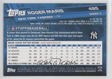 SSP---Roger-Maris.jpg?id=37d3e4c6-01fb-4f3a-bcb4-3b12773b2648&size=original&side=back&.jpg