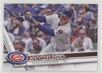 Anthony Rizzo (Batting)