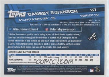 Dansby-Swanson-(Complete-Set---Batting).jpg?id=b5e97417-1ab1-46a9-811b-f65b43956b87&size=original&side=back&.jpg