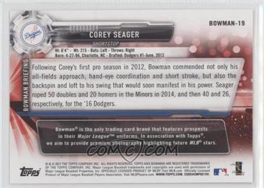 Corey-Seager.jpg?id=ae81de21-a3be-412d-a697-5853b82d0e0b&size=original&side=back&.jpg