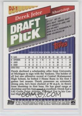 Derek-Jeter-(1993-Topps).jpg?id=38743cc7-e5d2-44a9-b0cf-43475f758a9d&size=original&side=back&.jpg