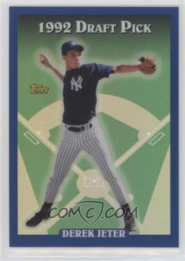 Derek-Jeter-(1993-Topps).jpg?id=38743cc7-e5d2-44a9-b0cf-43475f758a9d&size=original&side=front&.jpg