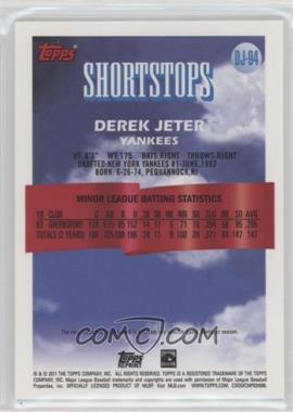 Derek-Jeter.jpg?id=48dcb94c-4ce8-4c5a-afe2-e82eb766dea9&size=original&side=back&.jpg