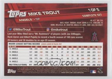 Mike-Trout.jpg?id=24068e72-ae3e-4865-93de-a9b391d9d848&size=original&side=back&.jpg