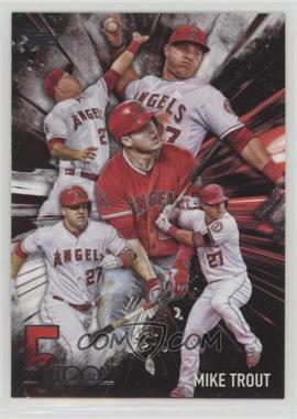 Mike-Trout.jpg?id=d026e154-875b-46c7-a717-b8feaf964171&size=original&side=front&.jpg