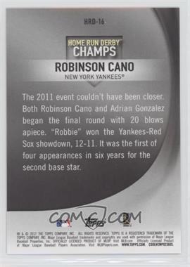 Robinson-Cano.jpg?id=961d9146-c853-400b-b9c2-6e6d86a1b2fc&size=original&side=back&.jpg