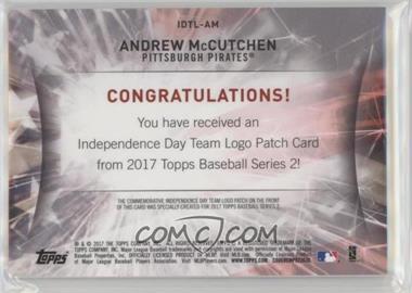 Andrew-McCutchen.jpg?id=e24c41ba-d03b-4201-81f2-c15d0a62a74f&size=original&side=back&.jpg