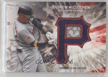 Andrew-McCutchen.jpg?id=e24c41ba-d03b-4201-81f2-c15d0a62a74f&size=original&side=front&.jpg