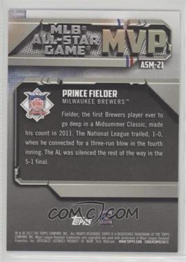 Prince-Fielder.jpg?id=805cd987-518e-4278-b5d1-5b4bcb872c8a&size=original&side=back&.jpg