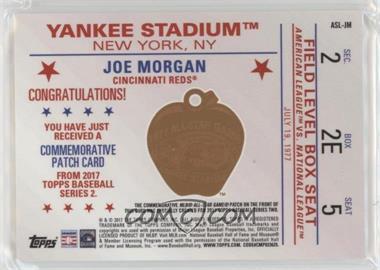 Joe-Morgan.jpg?id=e1884a27-bf8b-4f7f-a835-edaa970a6f6c&size=original&side=back&.jpg