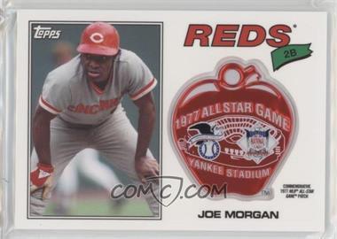 Joe-Morgan.jpg?id=e1884a27-bf8b-4f7f-a835-edaa970a6f6c&size=original&side=front&.jpg