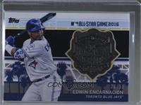 Edwin Encarnacion /50