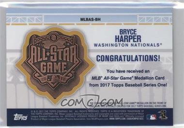Bryce-Harper.jpg?id=87c837e8-e579-4aed-bcb1-b6801c03e195&size=original&side=back&.jpg
