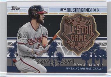 Bryce-Harper.jpg?id=87c837e8-e579-4aed-bcb1-b6801c03e195&size=original&side=front&.jpg