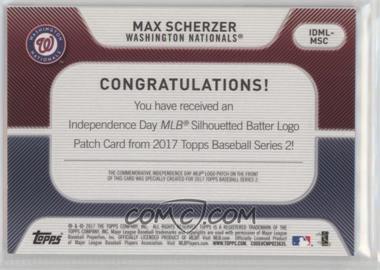 Max-Scherzer.jpg?id=4709554a-2a97-438c-a6b7-df93e54c426c&size=original&side=back&.jpg