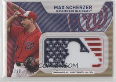 Max-Scherzer.jpg?id=4709554a-2a97-438c-a6b7-df93e54c426c&size=original&side=front&.jpg