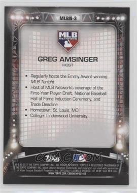 Greg-Amsinger.jpg?id=7ee0f6f7-e316-484c-8604-cbd51bb2f898&size=original&side=back&.jpg